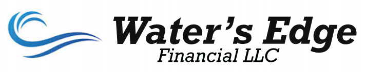 Water's Edge Financial